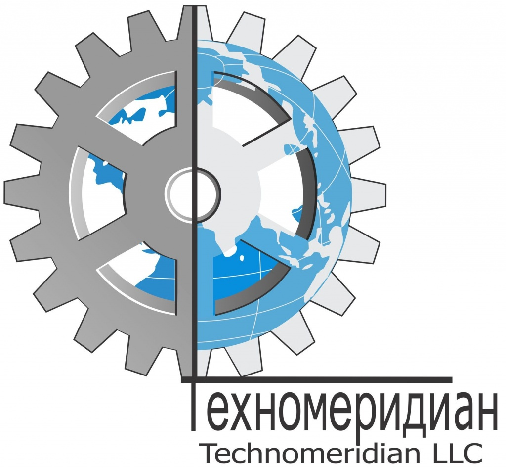 Technomeridian logo.jpg