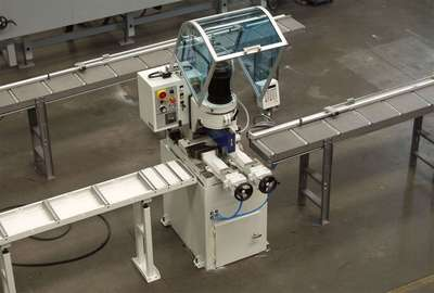 euromatic 370s, double vice, roll tables, measuring stop_ss.jpg