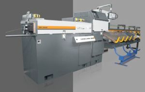 Vitari NR Wire strightening and cutting machine.jpg